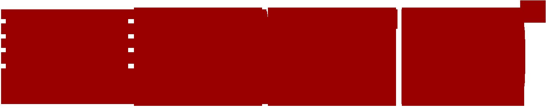 DMGASTRO logo